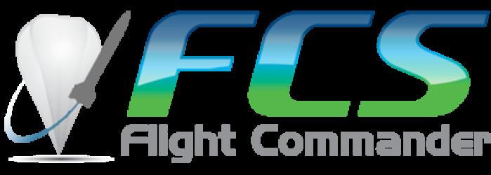 Flight Commander Systems